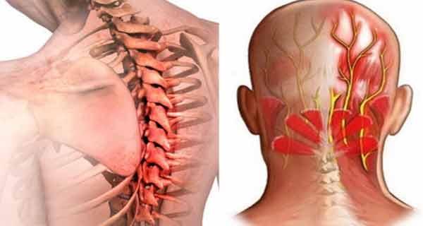 Sindromul dureros de fosă iliacă dreaptă, Semne și Simptome asociate durerii în dreapta jos: