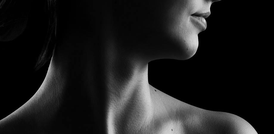 Articulațiile sunt dureri ale ganglionilor limfatici