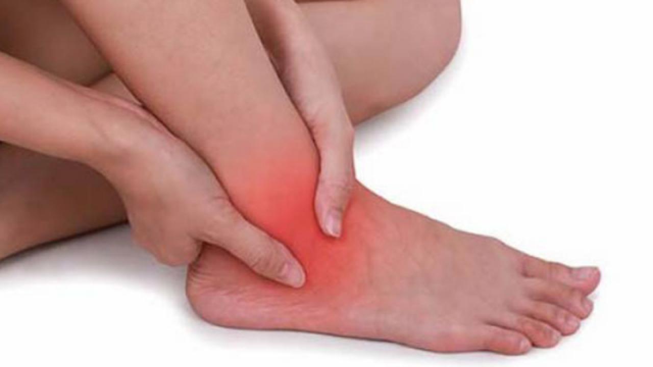recenzii ale tratamentului cu artroza degetelor toate bolile articulației umărului