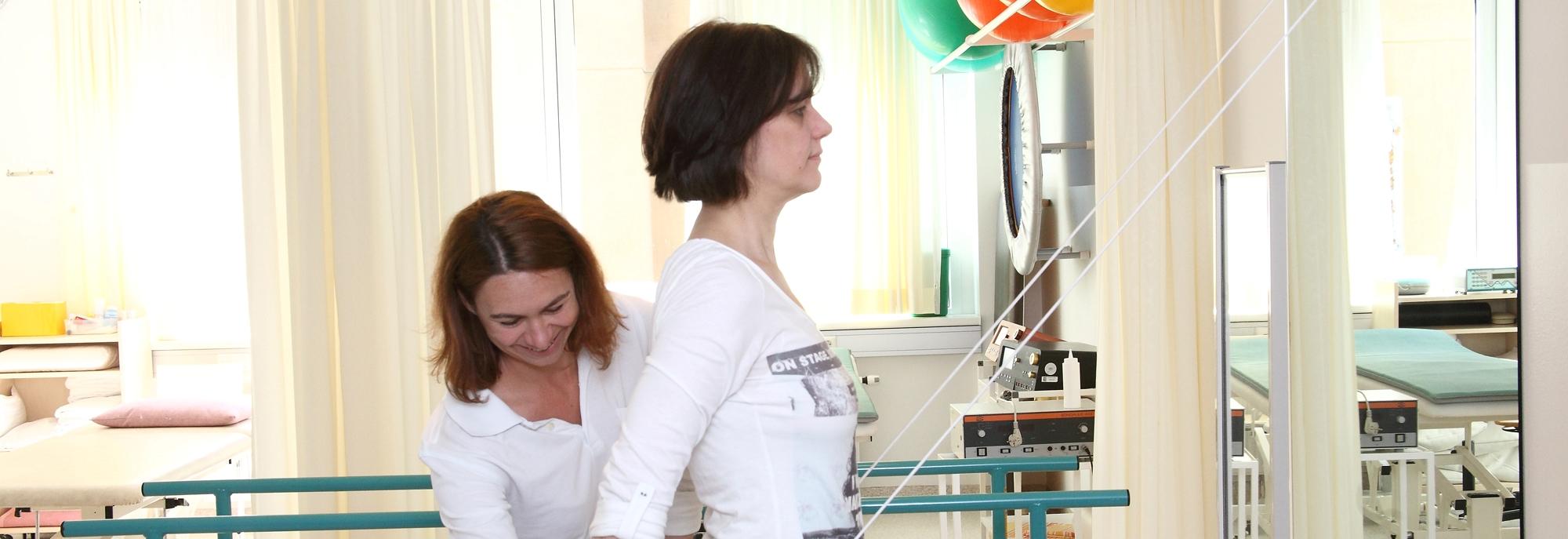 Fizioterapie pentru tratamentul artrozei manuale, Gonartroza: cum se manifesta si cum o tratam