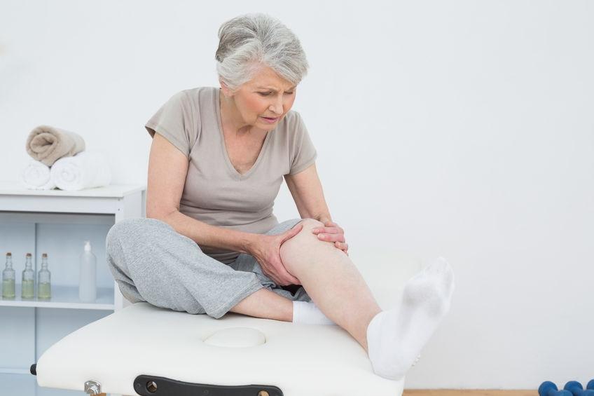artroza tratamentului homeopatiei articulației genunchiului din artroza genunchiului