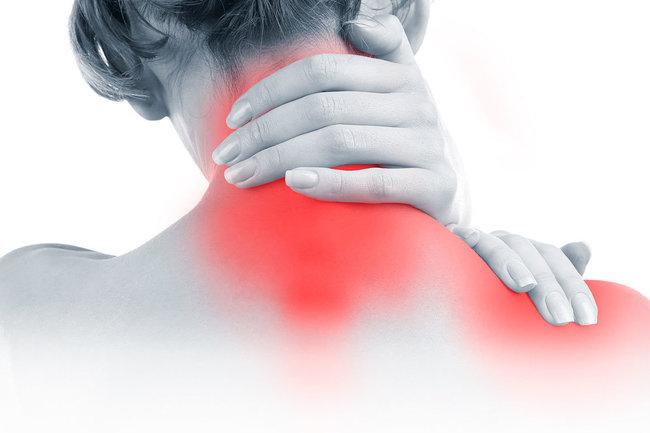 Боль при медикаментозном лечении шейного остеохондроза. AMC Американский Медицинский Центр
