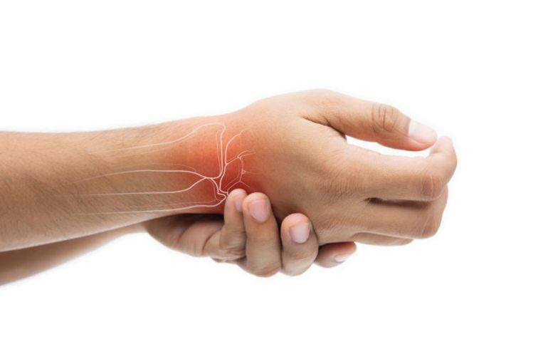 clinica de tratament a durerii articulare