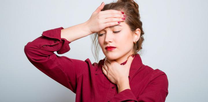 injecții în tratamentul artrozei și artritei