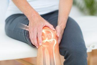 сильная боль в суставах и костях