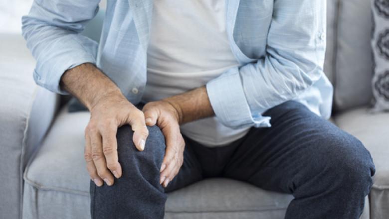 Frigul și bolile reumatice | Providența - Policlinică și Spital