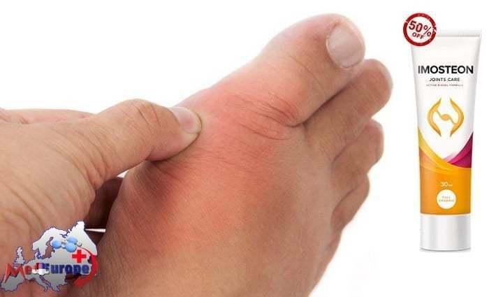 revizuirile eficiente ale preparatelor comune dieta artroza tratamentului articulației șoldului