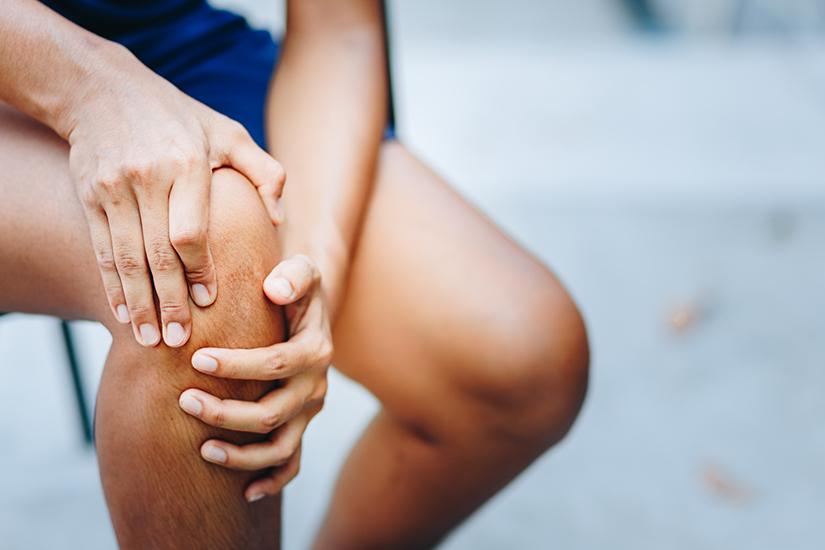 reumatolog cu dureri de genunchi