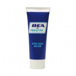 Cumpărați balsam articular - Cel mai bun medicament pentru artroza genunchiului