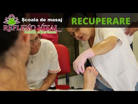 Boala de pertussis articular - Durere în braț lângă articulația cotului