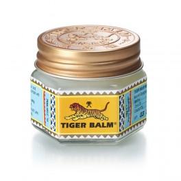 cumpărați balsam de tigru pentru articulații articulația pe degetul mic doare decât tratamentul