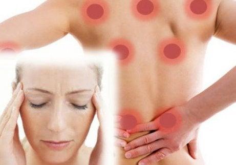 Dureri articulare la o vârstă fragedă provoacă, Varsta simptome de artrita