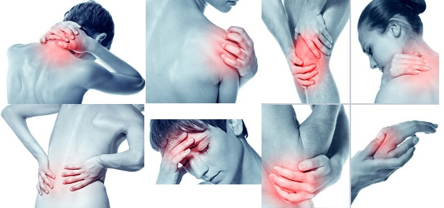Recenzii pentru medicamente contra durerii articulare