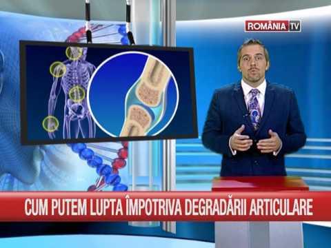tratamentul artrozei articulare cu mumie meniscul afectează simptomele genunchiului
