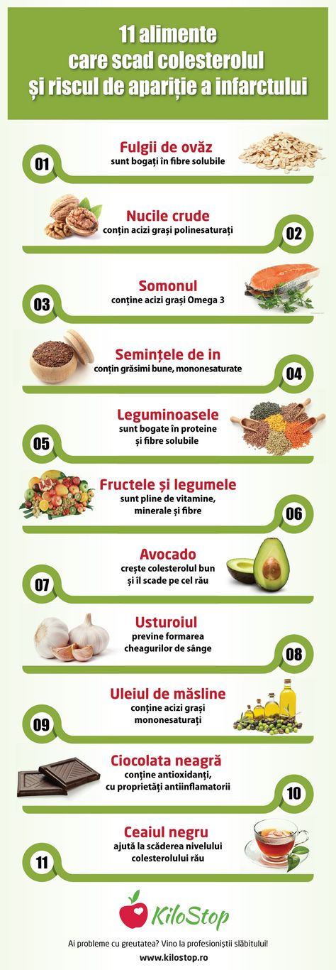 pentru durerile articulare care sunt unele alimente sănătoase
