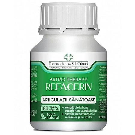 produs util pentru durerile articulare