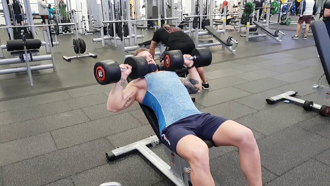 cum se poate reduce durerea articulară după antrenament pasta de dureri articulare