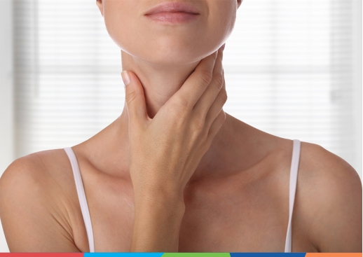 Durerile musculare (Mialgii ): Cauze, afectiuni asociate, tratament | tranzactiiimobiliareonline.ro