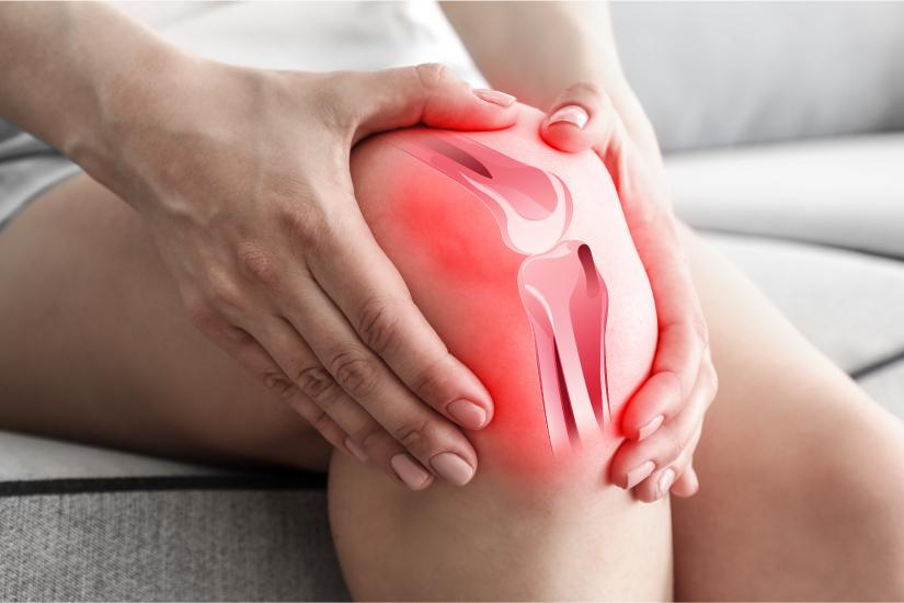 homeopatia durerilor de genunchi boala slabă a articulațiilor