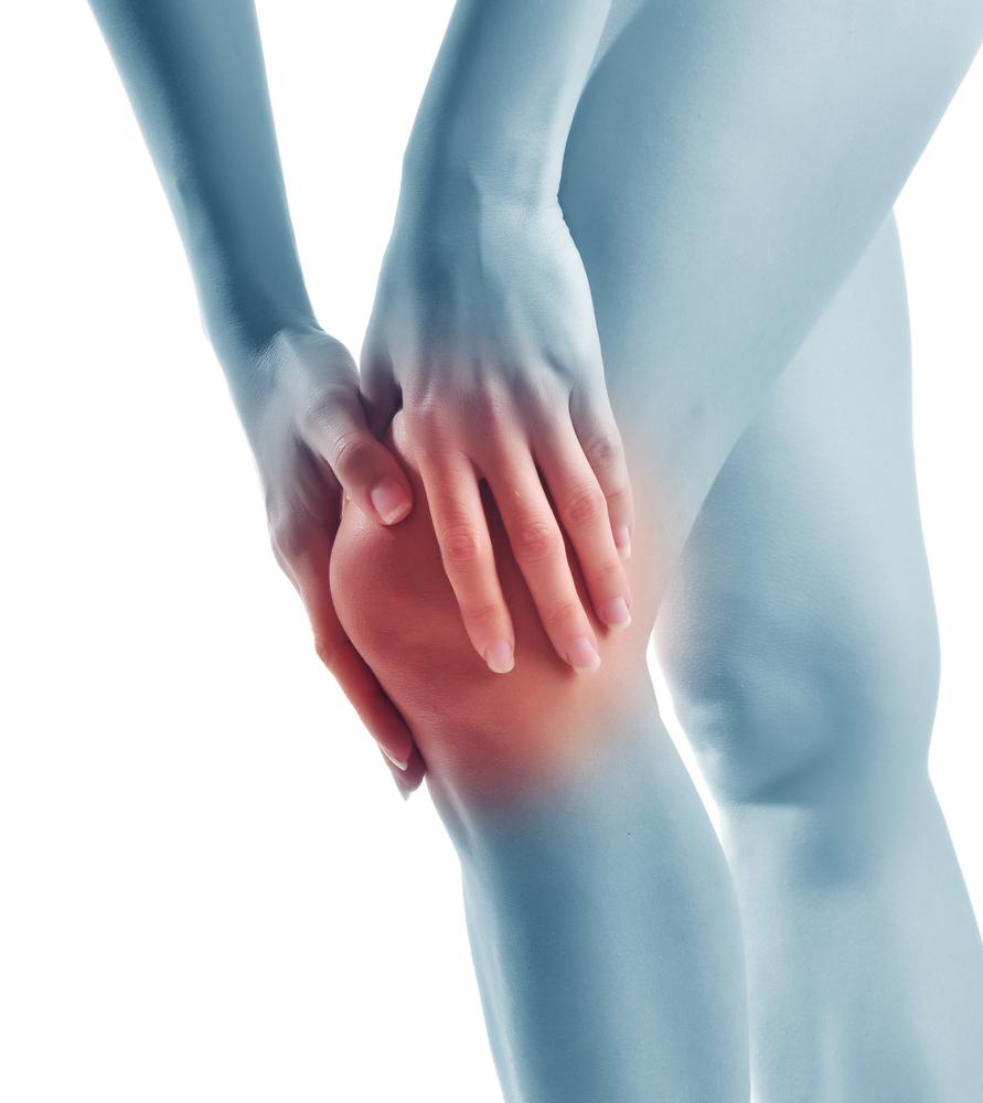 Preparate pentru ligamente de șold