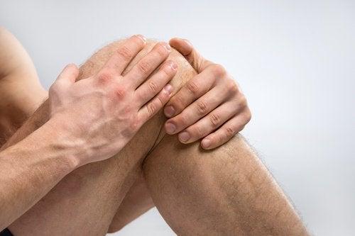 Alimentatia in bolile reumatismale