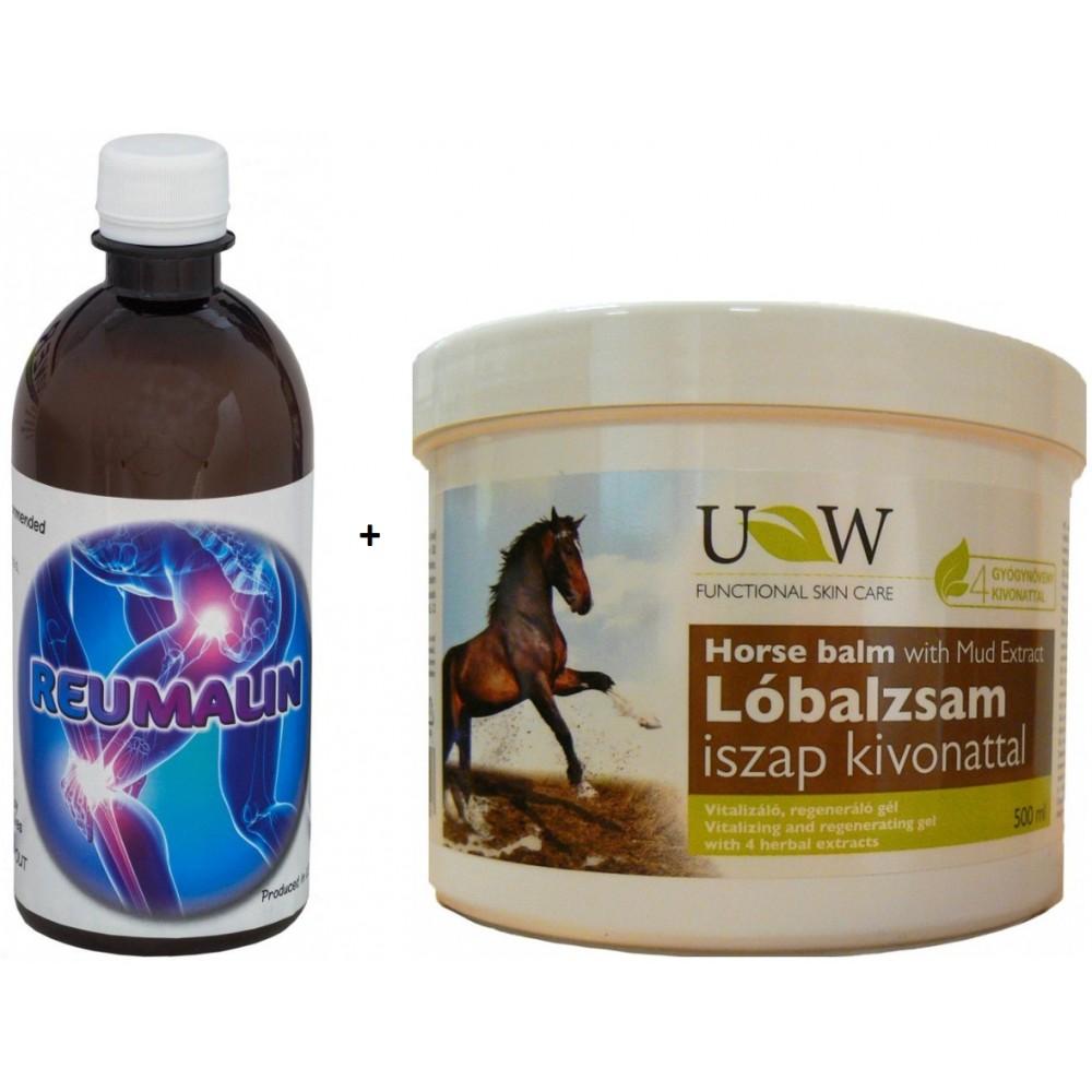 Crema Puterea calului – tranzactiiimobiliareonline.ro
