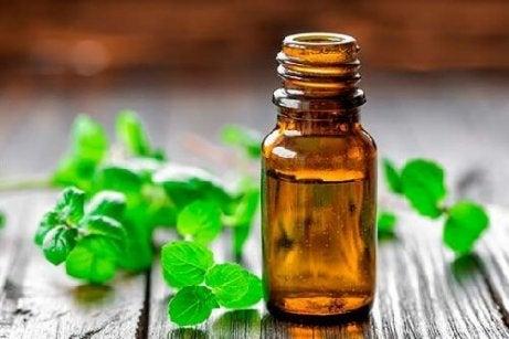 uleiuri vindecătoare pentru durerile articulare