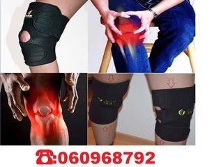Рубрика: Genunchii și articulațiile cotului doare - Articulațiile picioarelor au început să doară