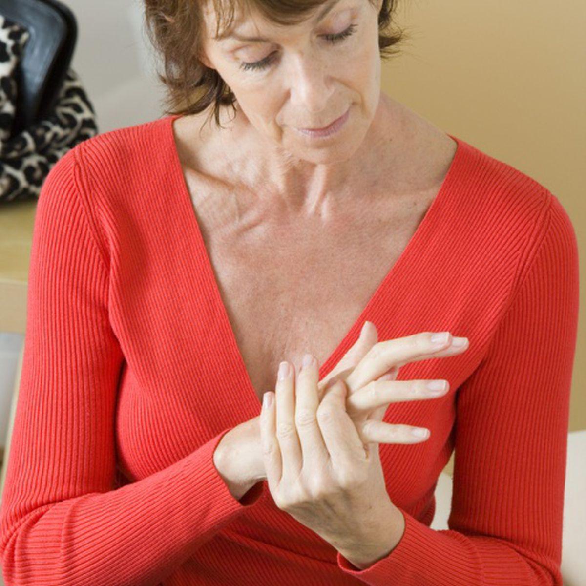 artroza cele mai eficiente tratamente pentru leul rotund tratament cu artroză caripazimă