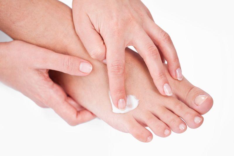 medicamente pentru articulații crunch recenzii pentru gelul viu viu