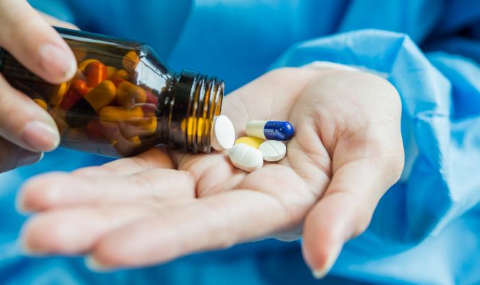 antidepresive articulare