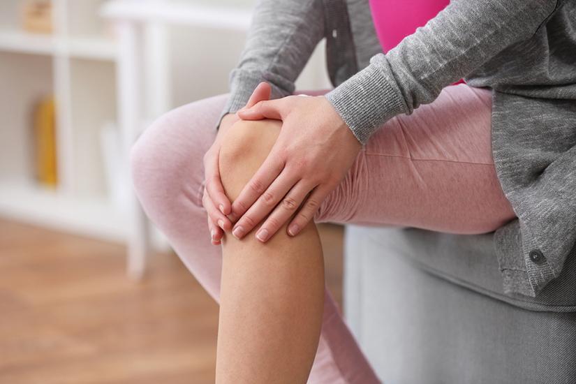 Aparate pentru tratamentul durerilor de genunchi acd-2f pentru tratamentul articular