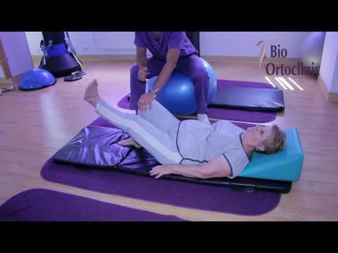 boală articulară în timpul exercițiului fizic