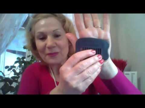 Afla totul despre artroza: Simptome, tipuri, diagnostic si tratament   tranzactiiimobiliareonline.ro