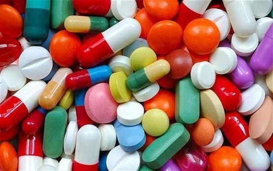 tratăm articulațiile cu medicamente