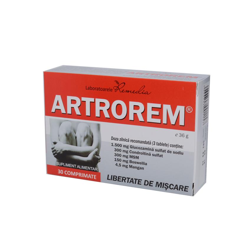 Medicament pentru articulații artra,