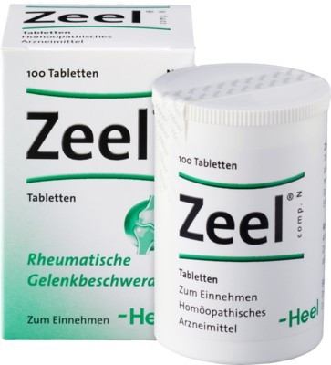 Peste tabletele contra durerii articulare, informații suplimentare