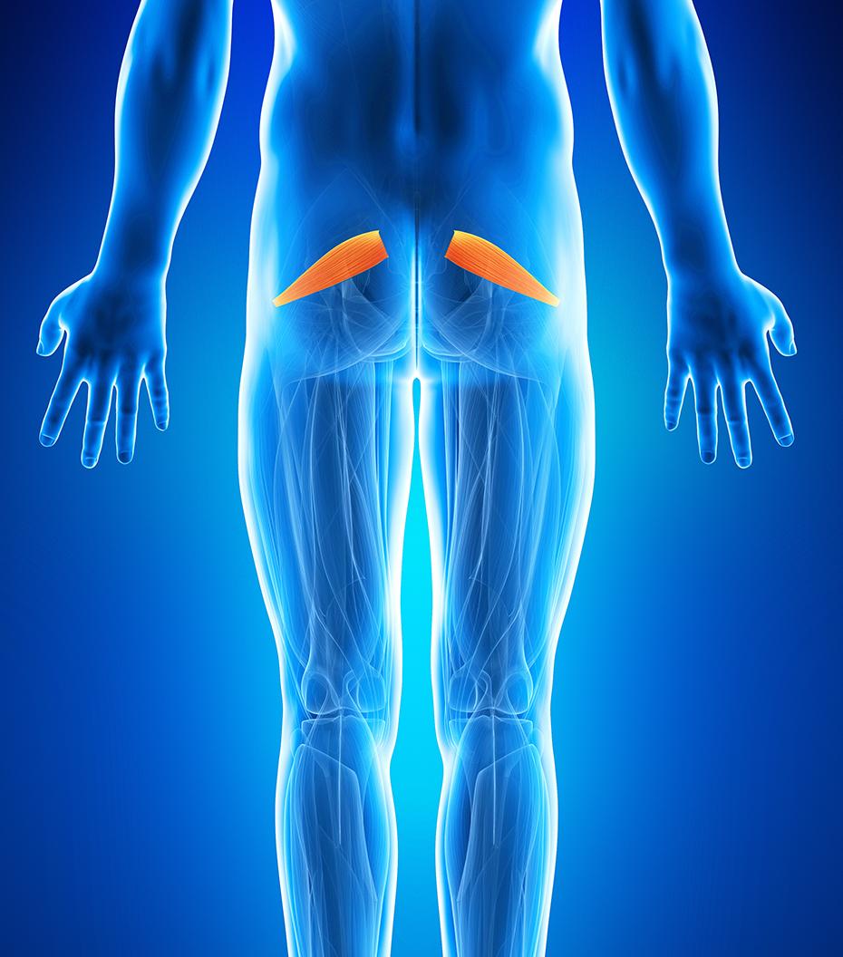 amigdalele rănesc articulațiile