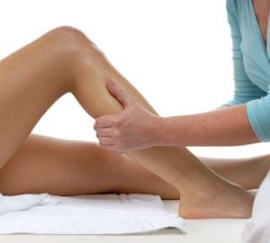 injecții pentru durere în mușchi și articulații