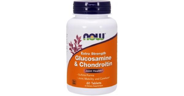 prețul de condroitină glucozamină pentru a cumpăra