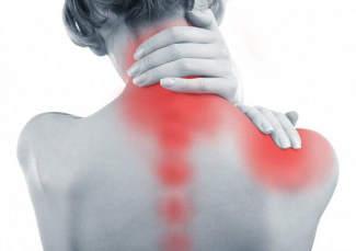 Medicamente pentru tratarea durerilor articulare | tranzactiiimobiliareonline.ro