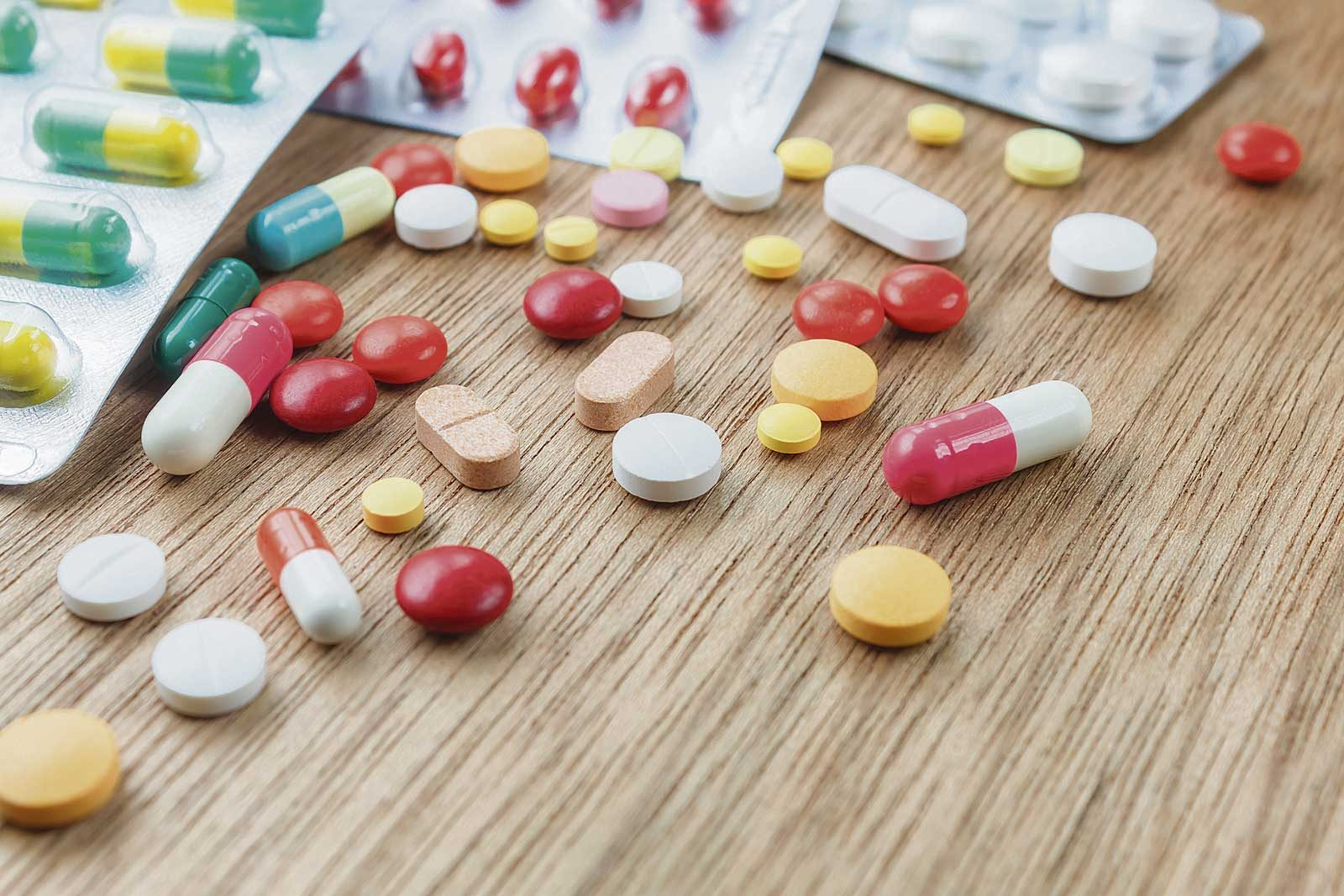 medicamente pentru dureri intramusculare pentru durerile articulare medicamente neurotrope pentru osteochondroză