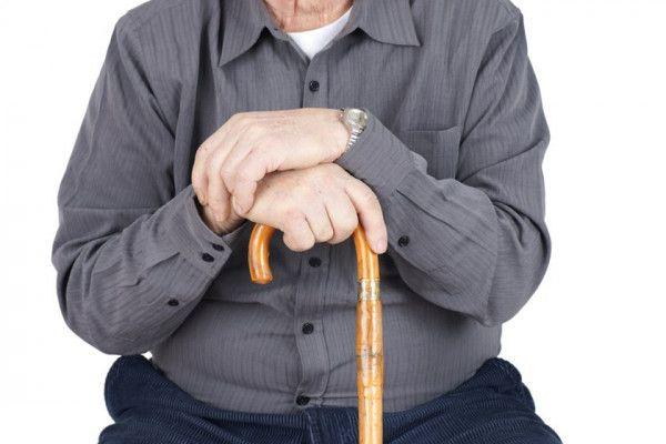 specialist în tratamentul artrozei pentru dureri în articulația genunchiului