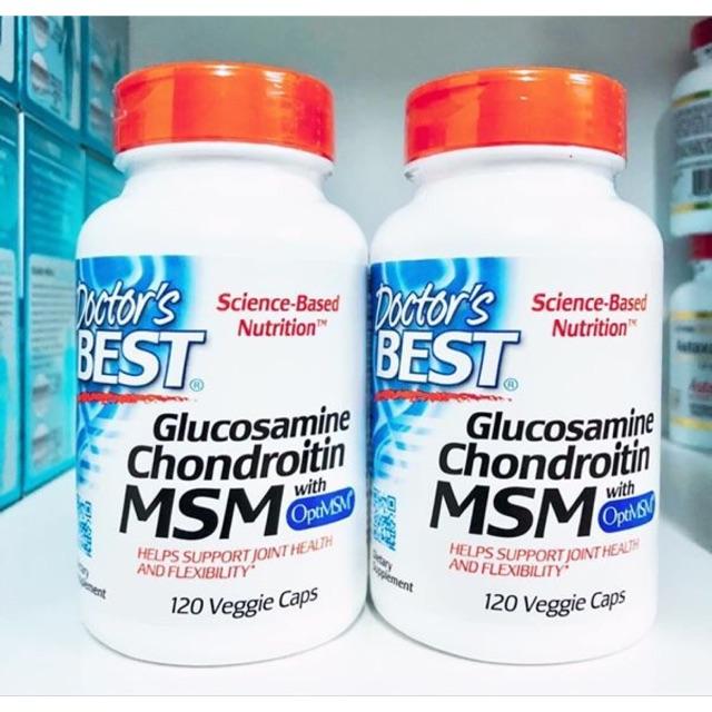 un tratament eficient pentru medicația cu artroză compoziție de gel de condroitină glucozamină