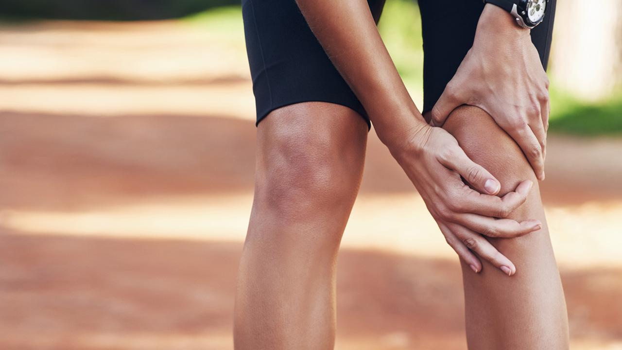 cum se poate reduce durerea articulară după antrenament ecografie pentru tratamentul artrozei