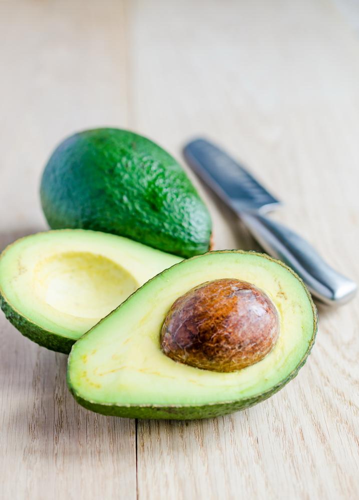medicament cu avocado pentru articulații osteocondroza cervicală