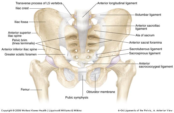semne de deformare articulară în artrita reumatoidă