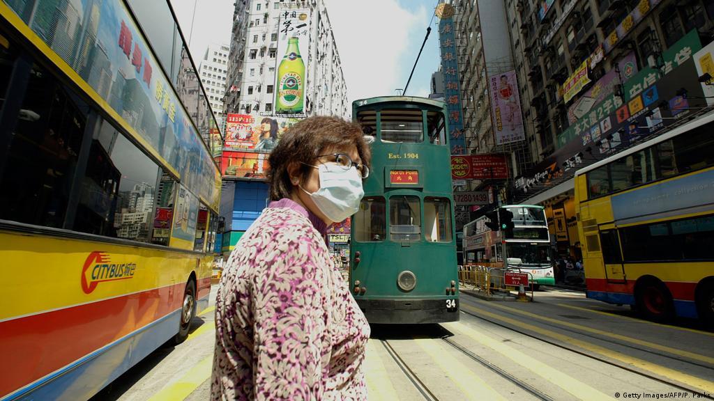medicament comun din Coreea