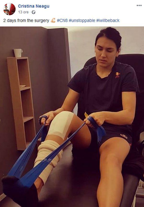 a scos un genunchi tratament articular kappa