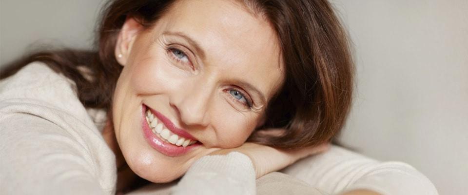 Menopauză dureri de șold Durerea de sold: cauze, afectiuni, simptome si tratament